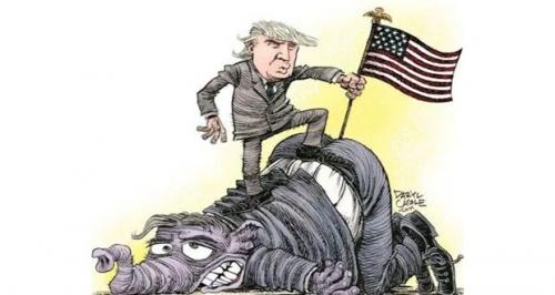 Donald-Trump-GOP.jpg