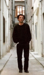 roberto-bolano-blanes-2.jpg