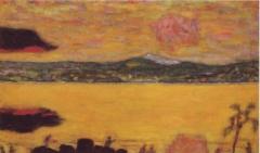 Bonnard17.JPG