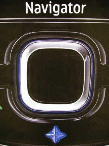 Panopticon882.jpg