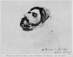 Dunoyer-de-Segonzac-Proust-sur-son-lit-de-mort.jpg
