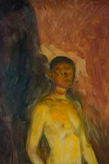 autoportrait-enfer-edvard-munch-92-2841-iphone.jpg