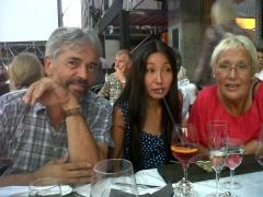 Locarno-20130813-03272.jpg