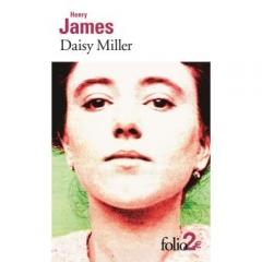 Daisy-Miller.jpg