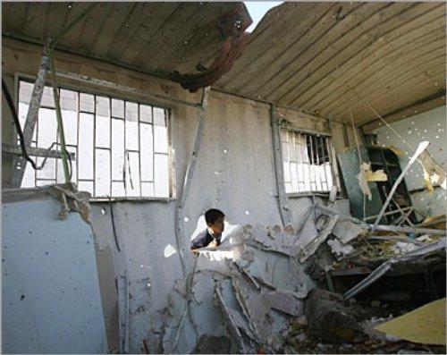 Gaza33.jpg