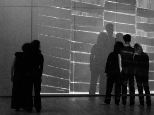 murmures-d-outre-noir-cie-singulier-pluriel-mars-2012-montpellier-1-1.jpg