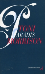 Paradis, de Toni Morrison LisezGratuitement.jpg
