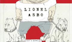 Lionel-Asbo-omnivore-reviews-602x350.png