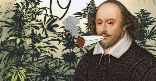 cannabis-cartoon-joint-william-shakespeare-main.jpg