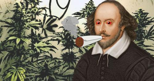 cannabis-cartoon-joint-william-shakespeare-main.jpg