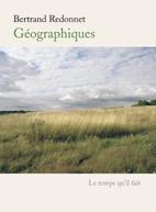 Geographiques (C).jpg
