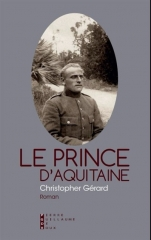 gerard_le-prince-d-aquitaine.jpg