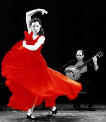 hechizo_flamenco_farbe_m.jpg