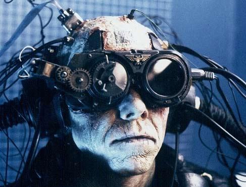 Cyborg.jpg