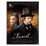 Faust09.jpg