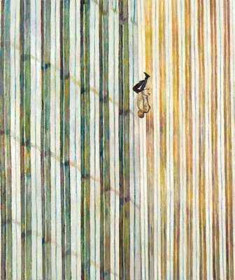 FallingMan2.jpg