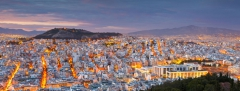 View-of-Athens-from-Lycabet-940x360.jpg