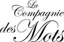 logo Compagnie-1.jpg