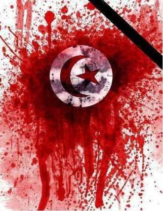 Tunisie99.jpg