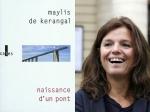 Maylis de Kerangal - Réparer les vivants.jpg