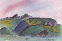 Paint81.JPG