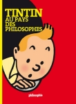 Tintin03.jpg