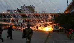 Gaza17.jpg