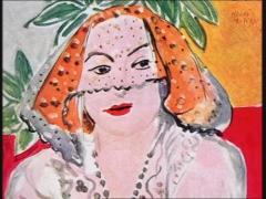 Matisse18.JPG