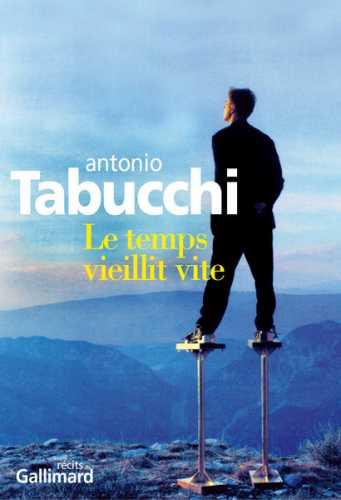 Tabucchi7.jpg