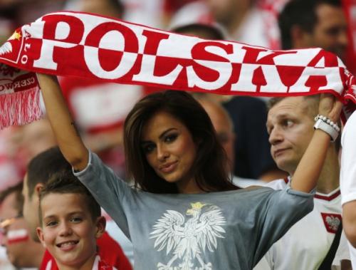 Pologne-620x470.jpg