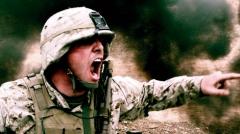 cinéma. guerre