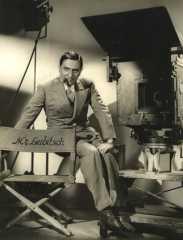 Lubitsch1.jpg
