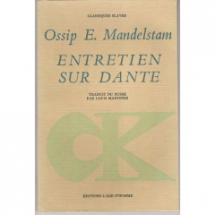 Mandelstam-Ossip-E-Entretien-Sur-Dante-Livre-334729628_L.jpg