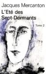 CVT_Lete-des-sept-dormants_9822.jpeg