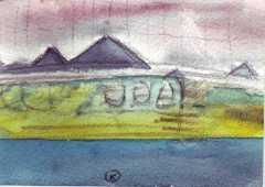 Paint770001.JPG