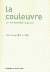 milhit_couleuvre-200x287.jpg