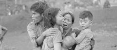 programme-tv-vietnam-arte-une-serie-documentaire-a-ne-pas-manquer.jpg
