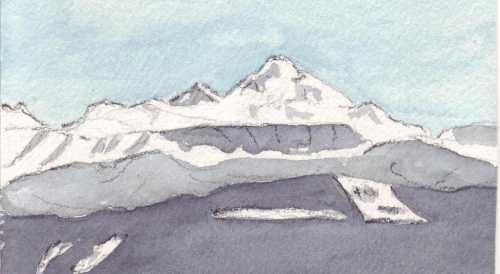 Paint83.JPG