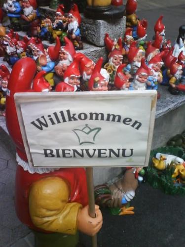 Suisse97.jpg