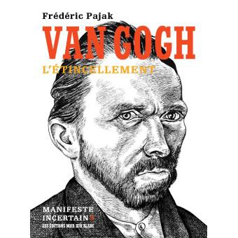 1540-1.jpg