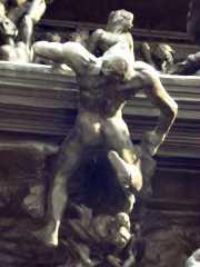 Dante34.jpg