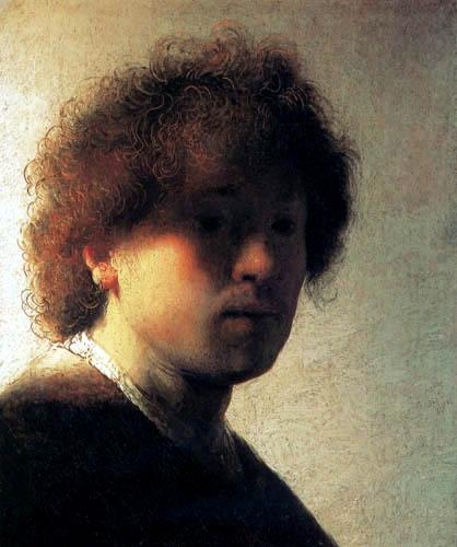 Rembrandt1628.jpg
