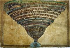 1200px-Sandro_Botticelli_-_La_Carte_de_l'Enfer.jpg