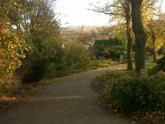 Sheffield13.jpg