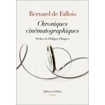 Chroniques-cinematographiques.jpg