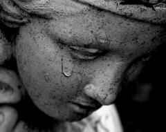 ob_2883c7_tears-photography-02.jpg