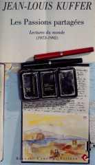BookJLK17.JPG