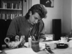 Knausgaard-Writing-Academy-3-320x240-1457544766.jpg