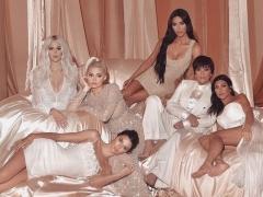 l-incroyable-famille-kardashian-quand-voir-nouvelle-saison_exact1024x768_l.jpg