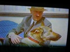 Hitler22.jpg